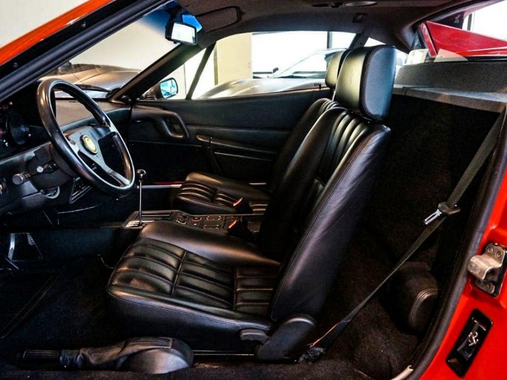 F208 GTB Turbo 4