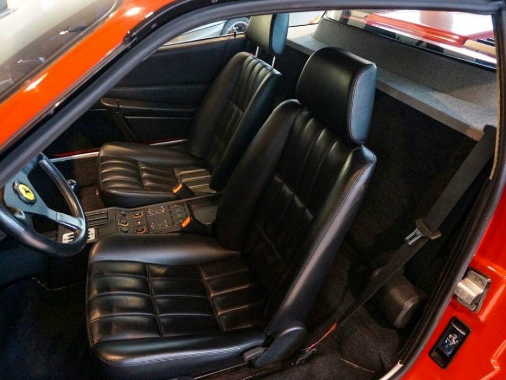 F208 GTB Turbo 5