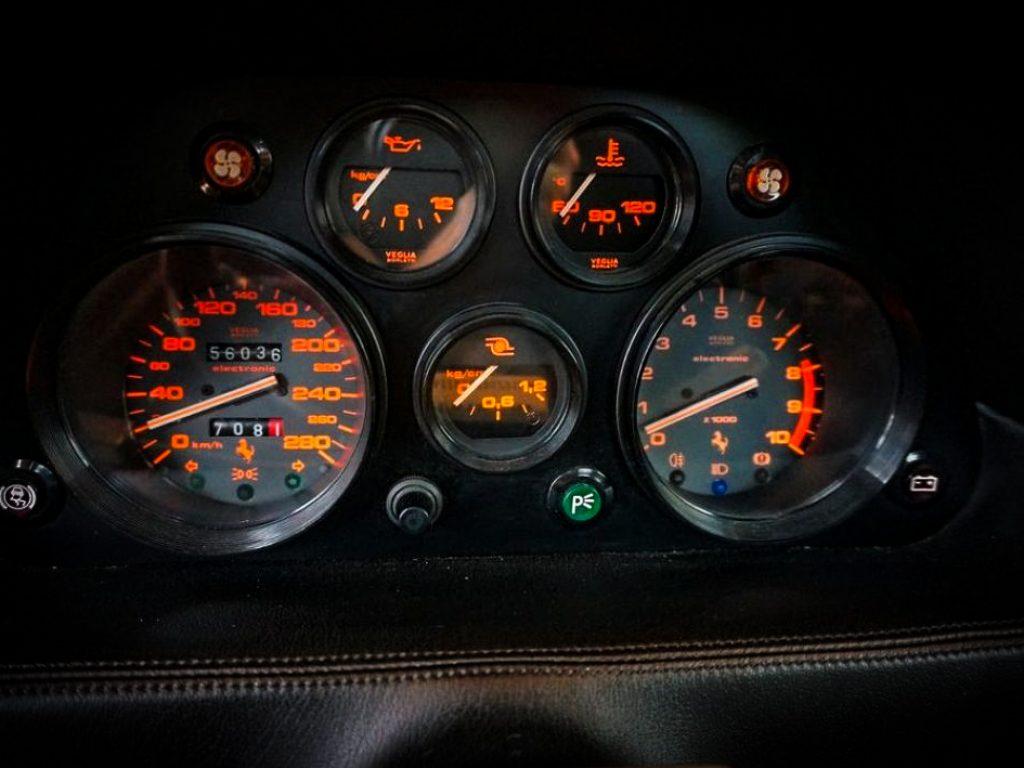 F208 GTB Turbo 7