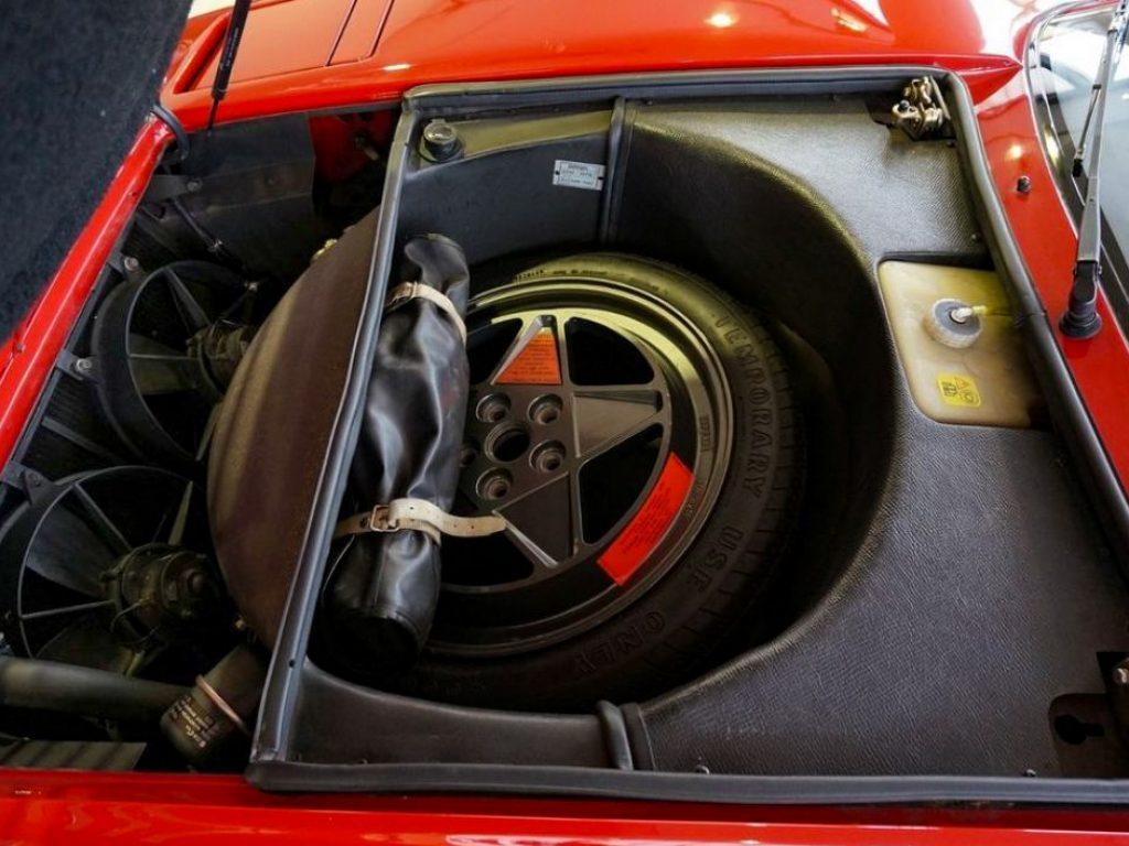 F208 GTB Turbo 9