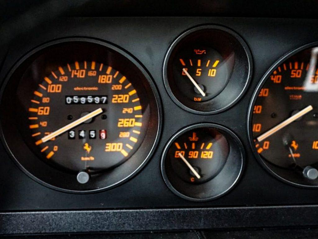 F348 GTS 3