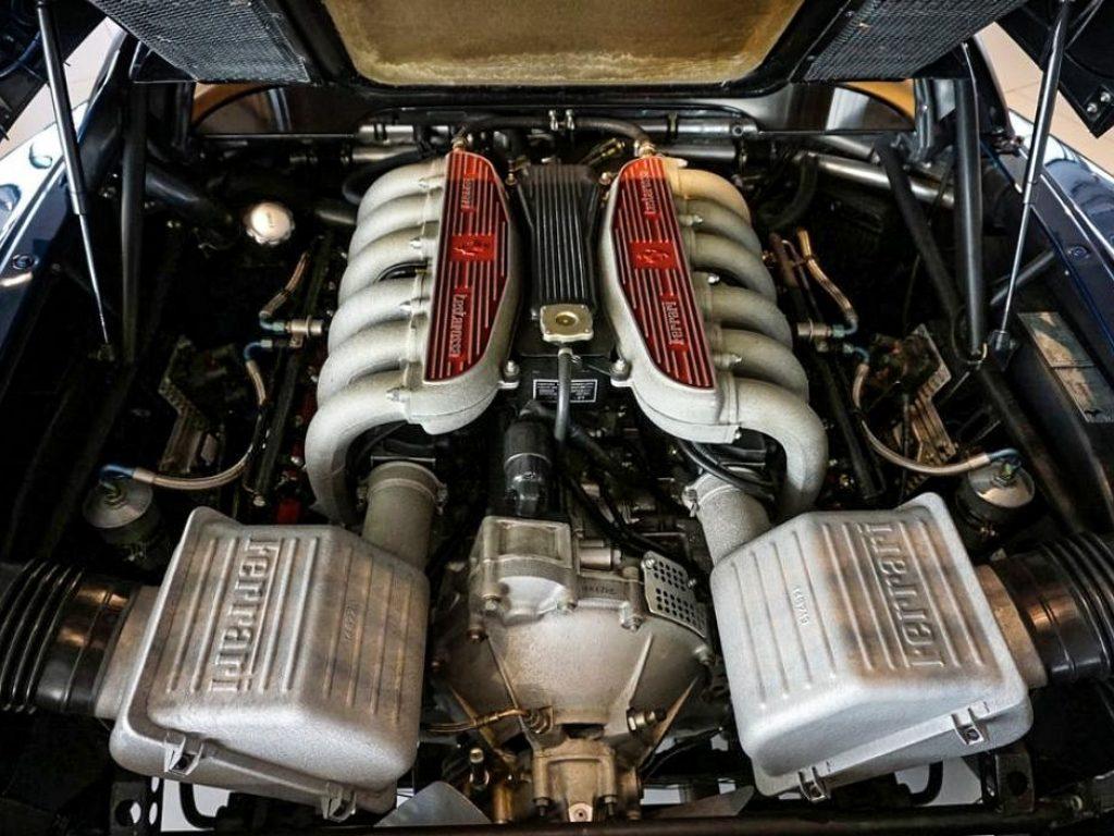 F512 TR 10
