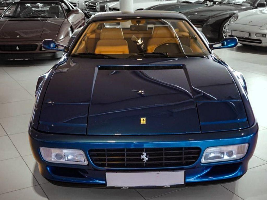 F512 TR 2