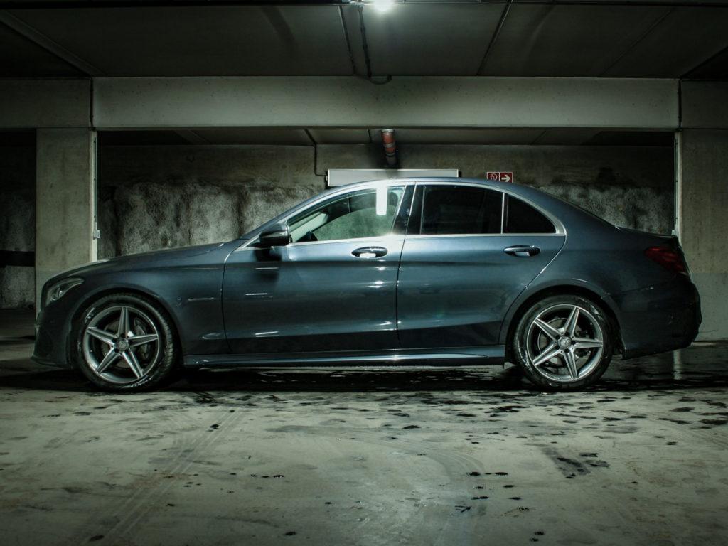 Mercedes9